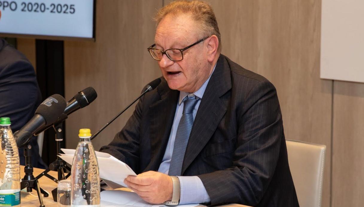 Tensione a Cantù, interviene il presidente Allievi