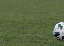 Uefa: avvertimento a Juventus e Milan dopo il sì alla Superlega