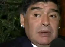 """Pelè: """"Io e Maradona scherzavamo sempre"""""""