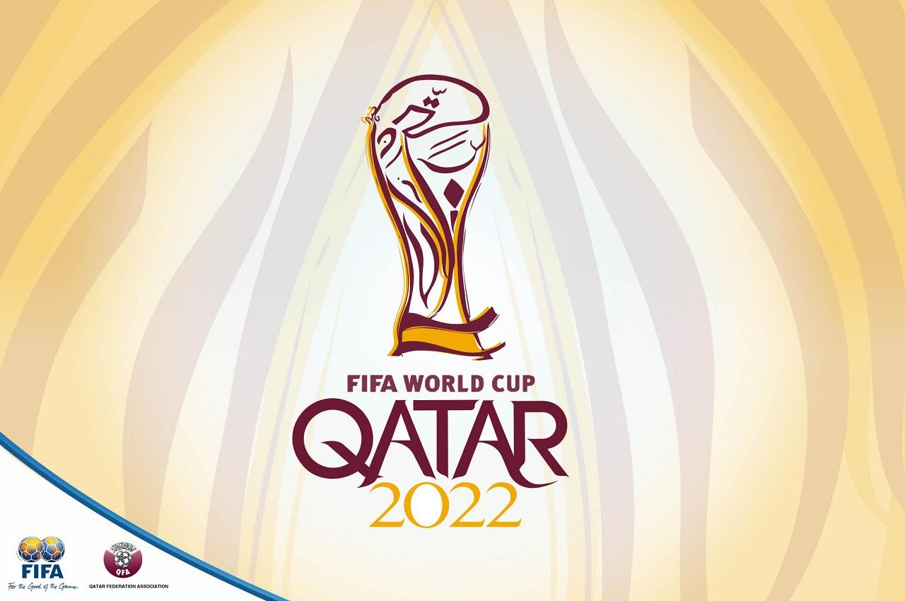 mondiali 2022 rai amazon diritti tv