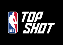 nba top shot michael jordan