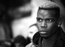 "Paul Pogba, ""The Pogmentary"": la docu-serie Prime Video sul calciatore"