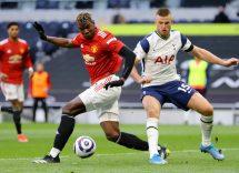 Paul Pogba, il mistero della manica lunga in Euro2021 e Premier League