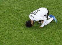 ramadan nel calcio
