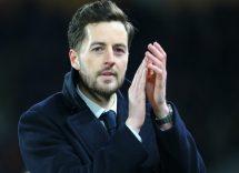 Chi è Ryan Mason: dall'addio al calcio alla panchina del Tottenham