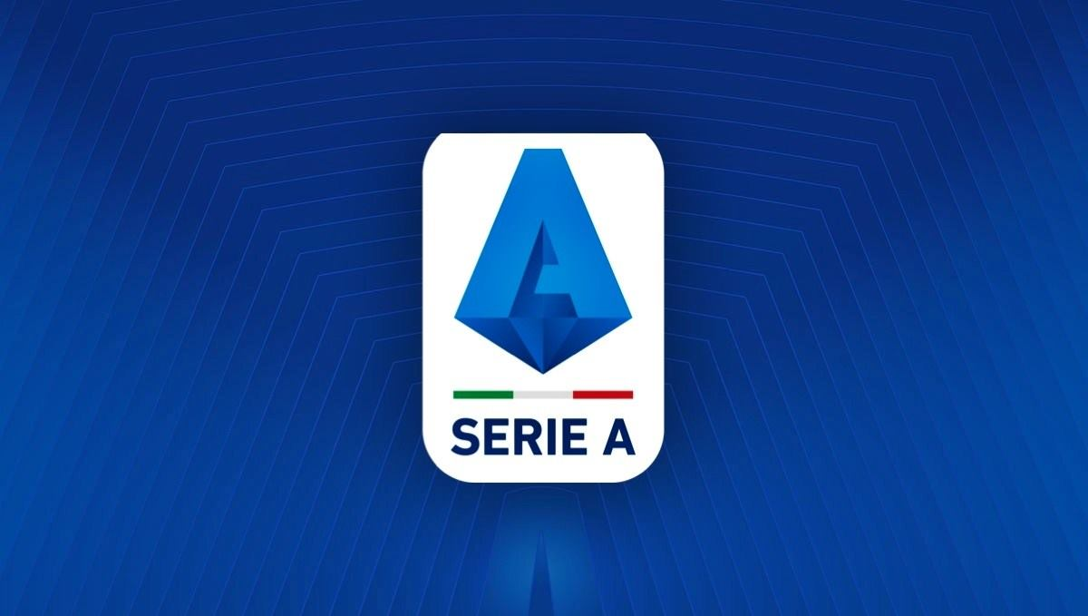 serie a superlega europea