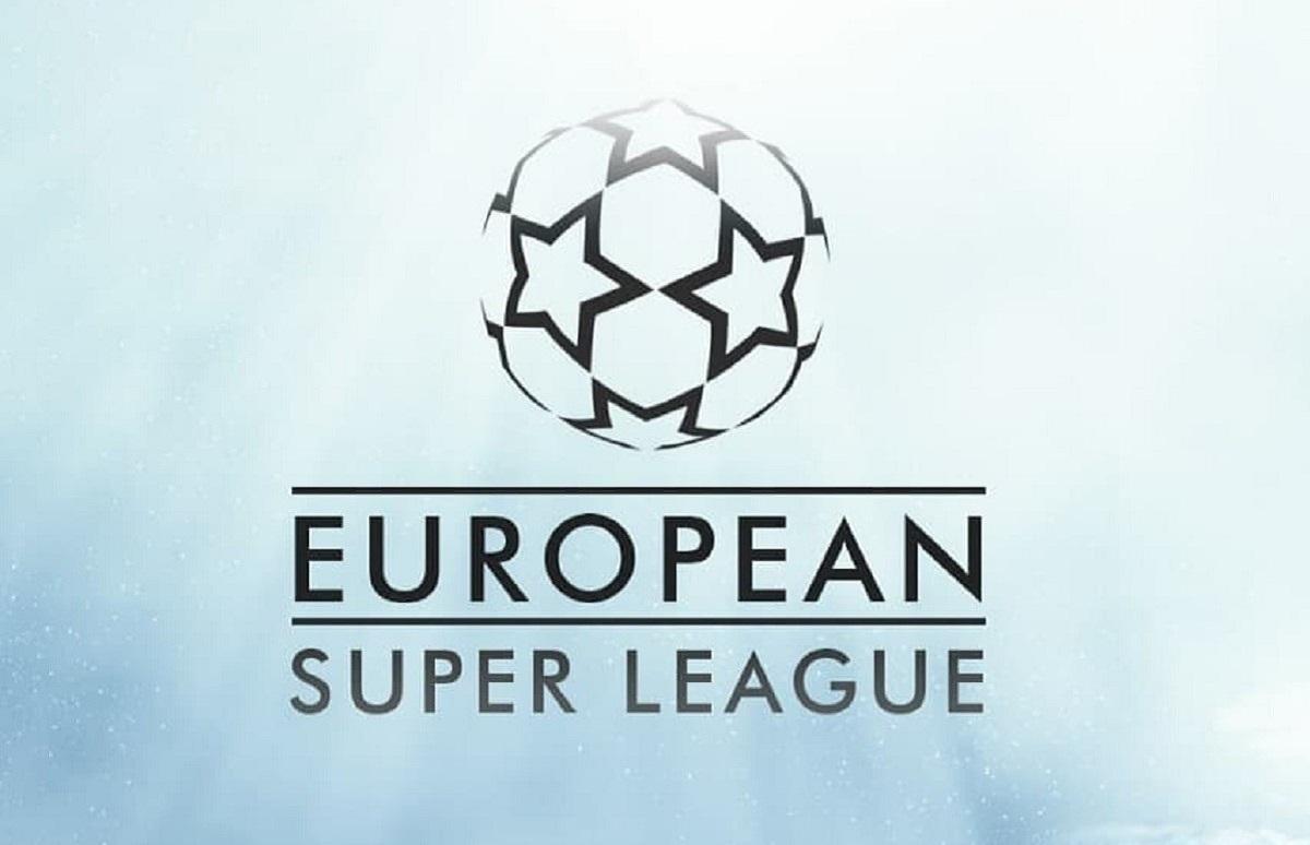 superlega europea quando inizia