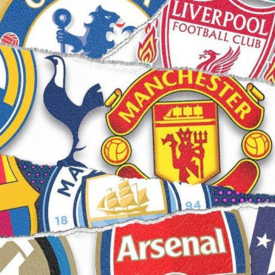 superlega squadre