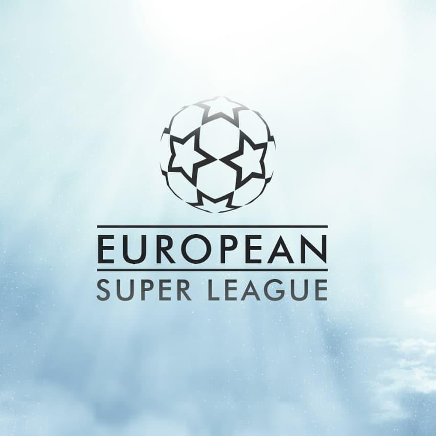 superlega