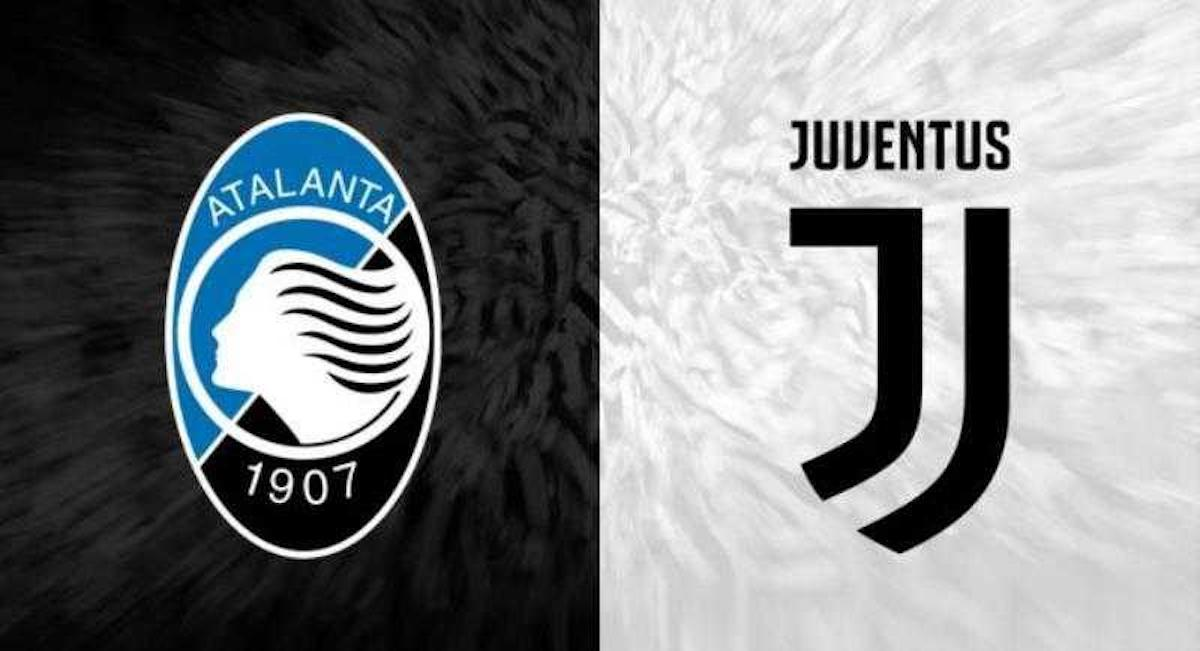 atalanta juve finale coppa italia dove vederla in tv