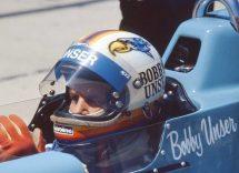 Chi era Robert Bobby Unser, il campione automobilistico statunitense