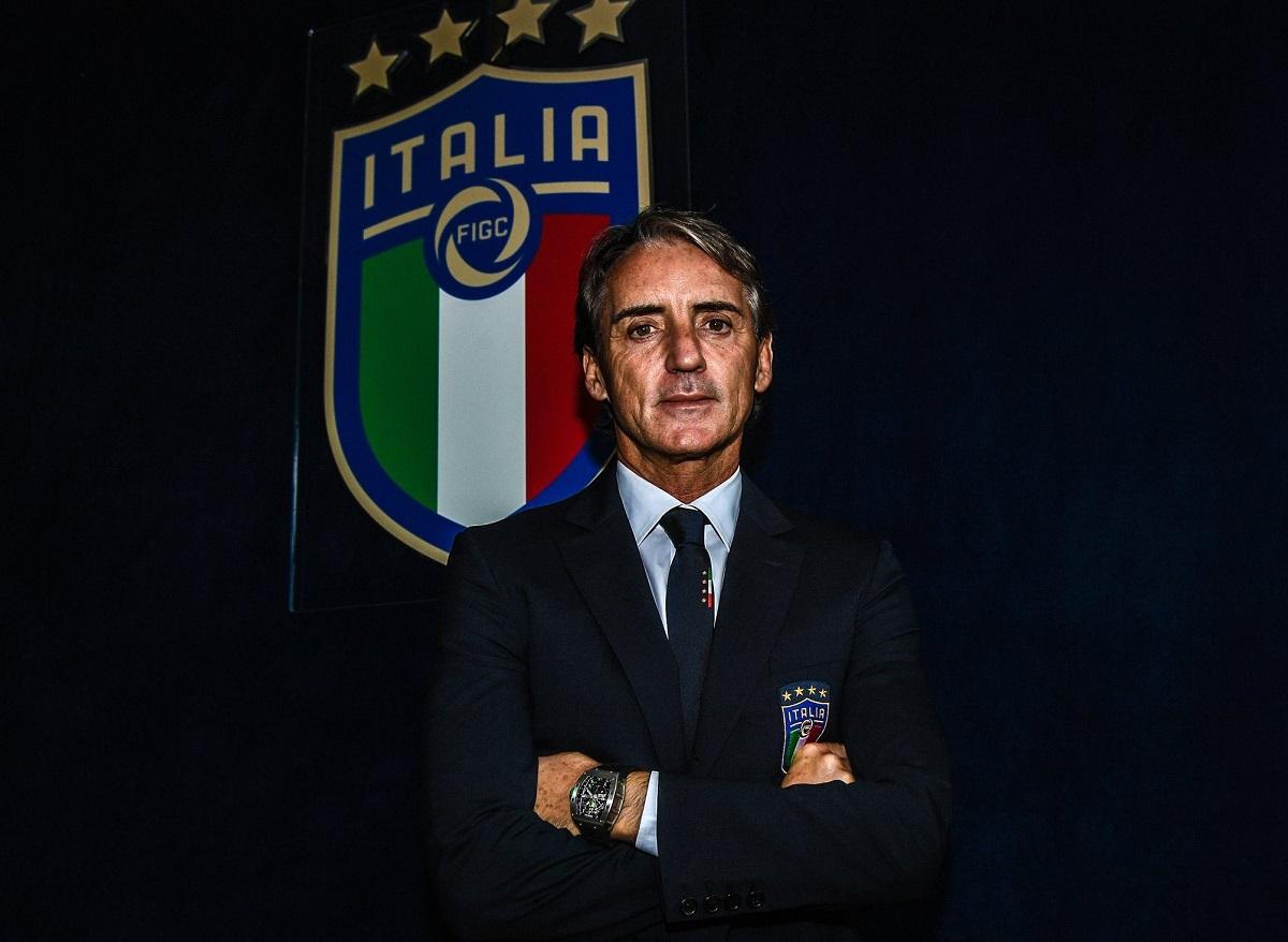 chi sono i preconvocati della nazionale italiana
