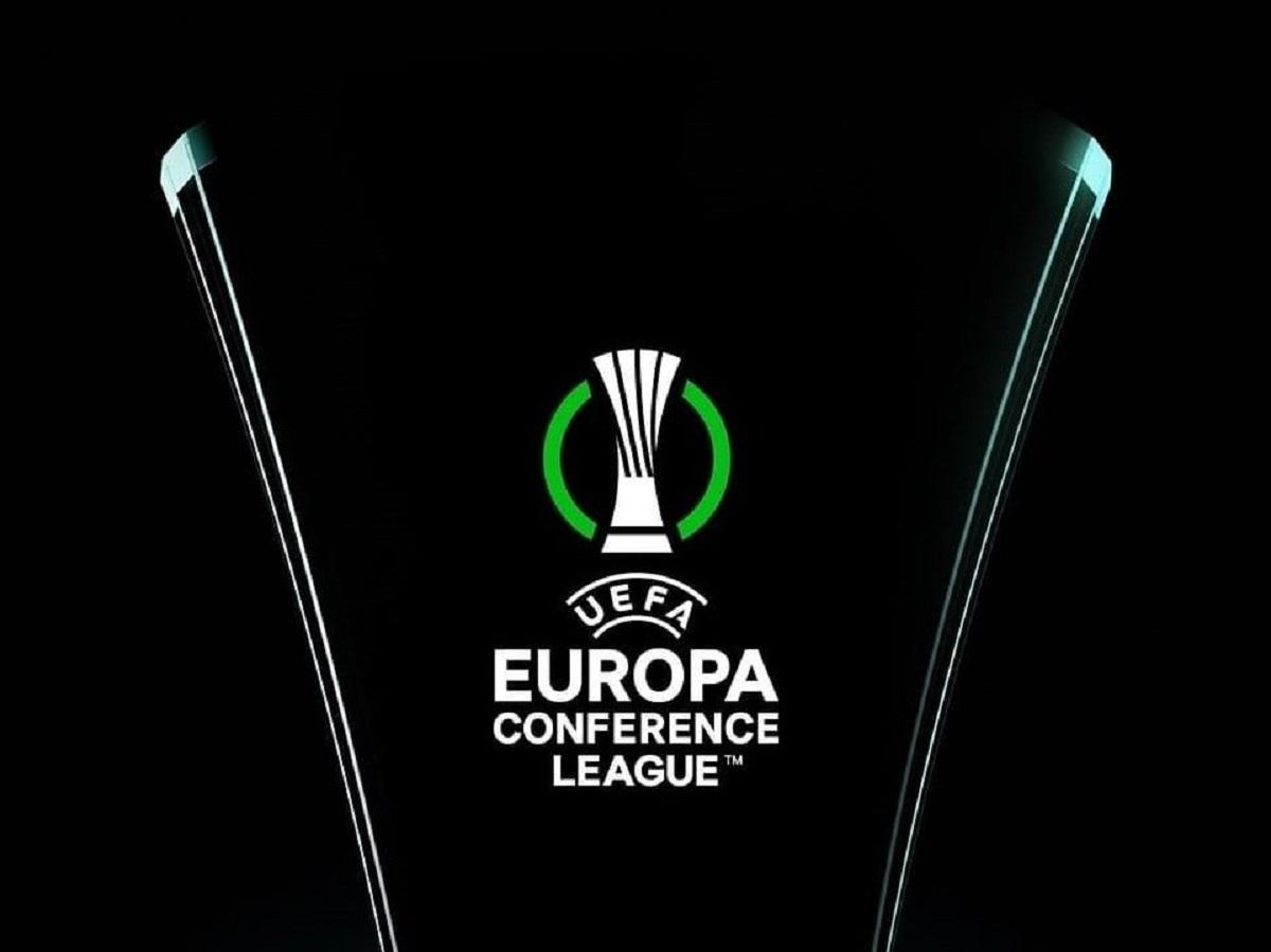 conference league come funziona 2