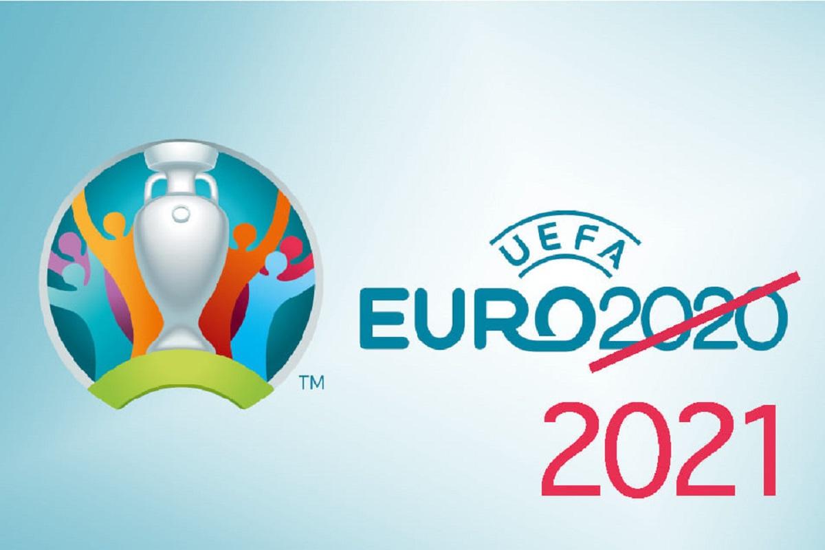 Europei 2021: calendario delle partite, gironi e città