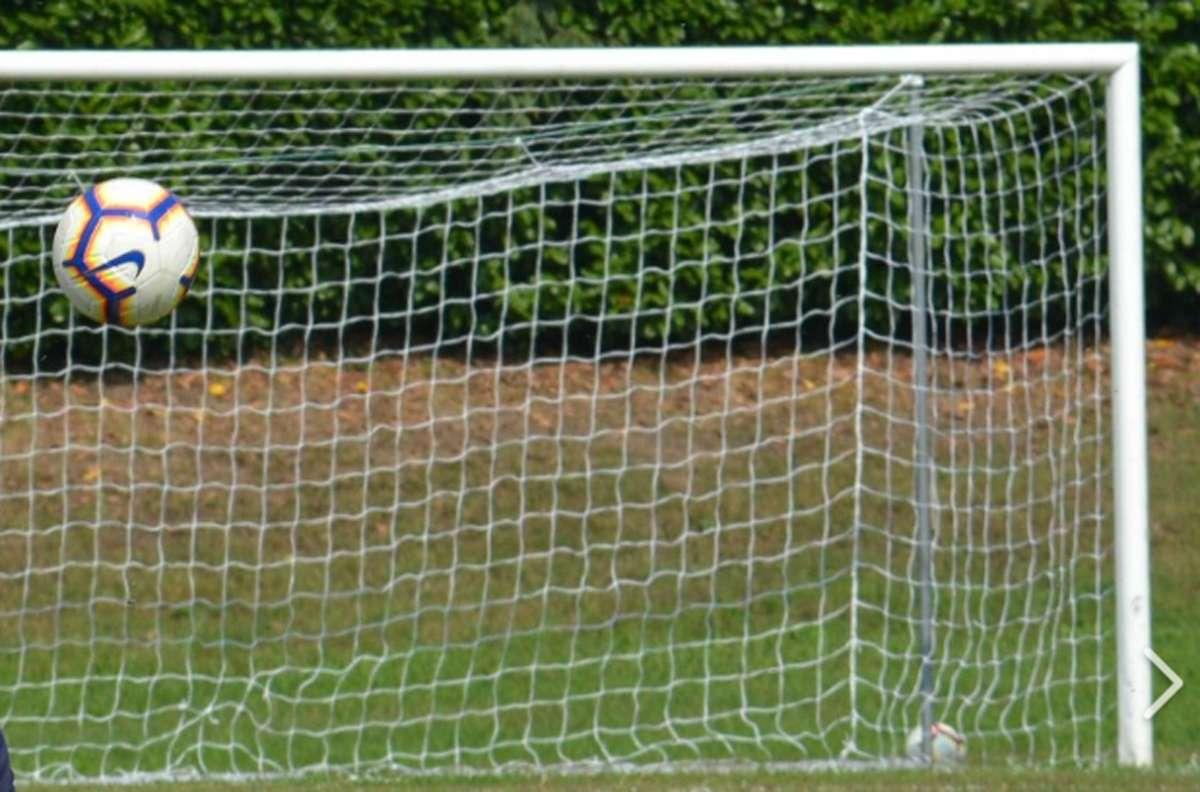 Inter, Bastoni: c'è già l'accordo per il rinnovo