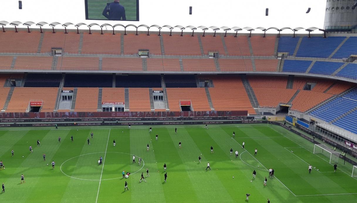 Superlega, comunicato Uefa: sollievo Inter e Milan, trema la Juve