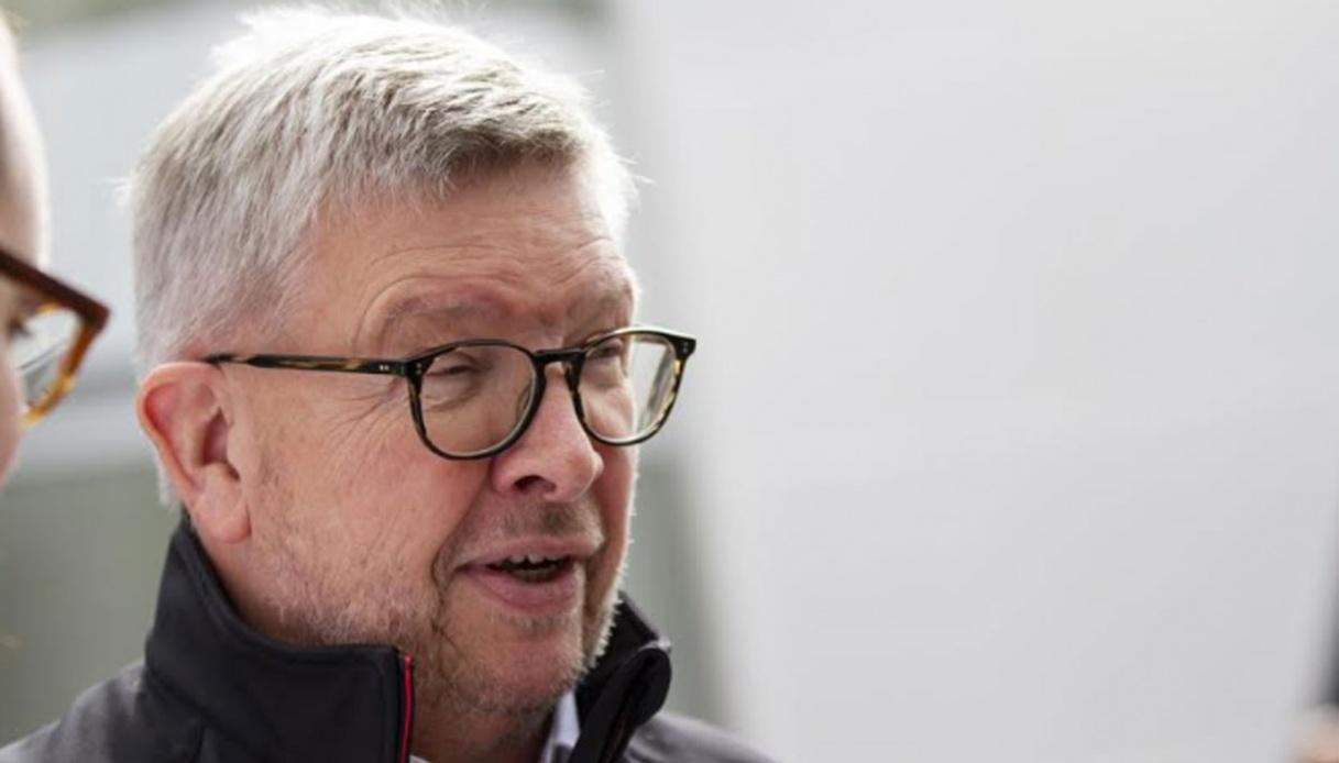 F1, Ross Brawn scommette sulla Ferrari