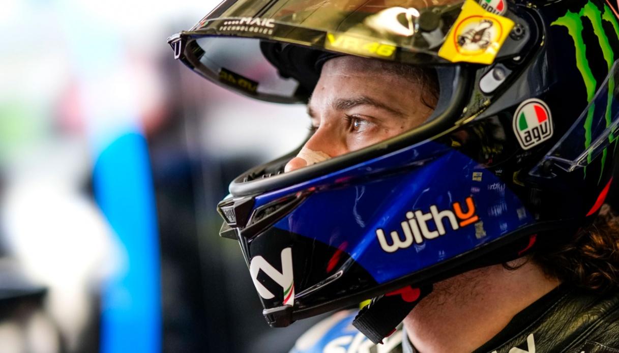 Moto2: Bezzecchi e Vietti Ramus pronti per LeMans