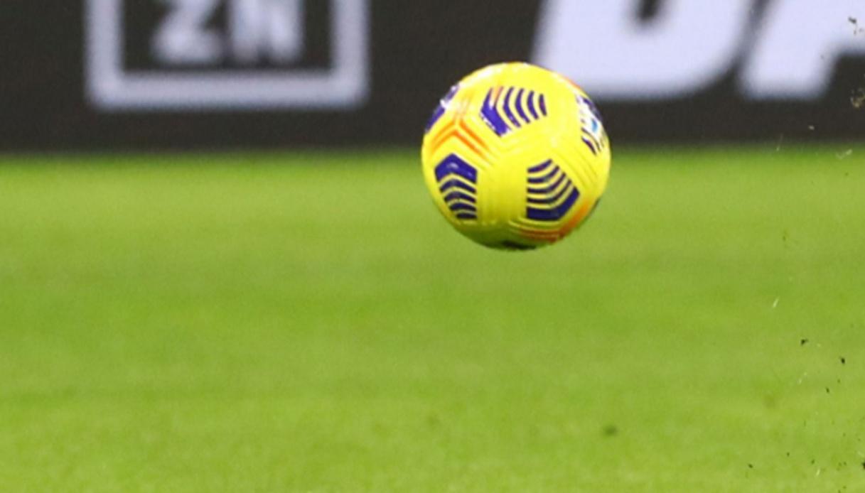 Fiorentina, Iachini non fa marcia indietro