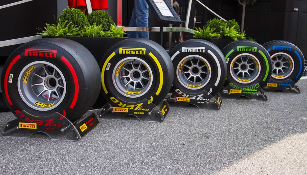 Ferrari: Carlos Sainz spiega dove migliorare