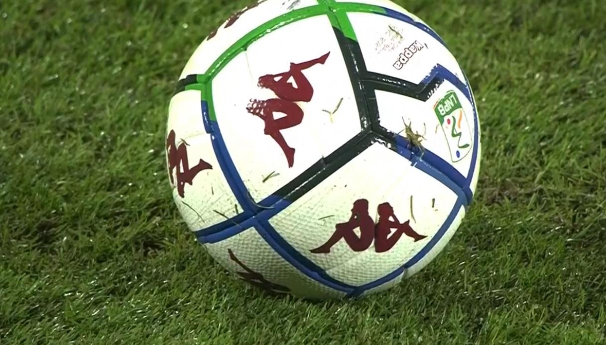 Serie B: arriva la Goal line camera