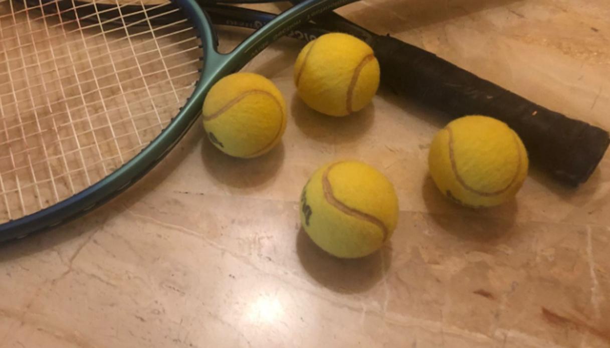 """Nadal, assalto al 14esimo Roland Garros: """"Ma nessuno è imbattibile"""""""