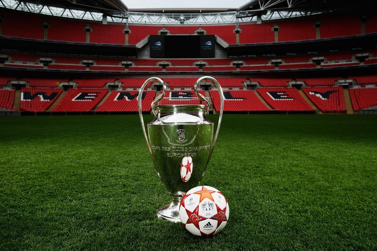 dove si gioca la finale di champions league 2021