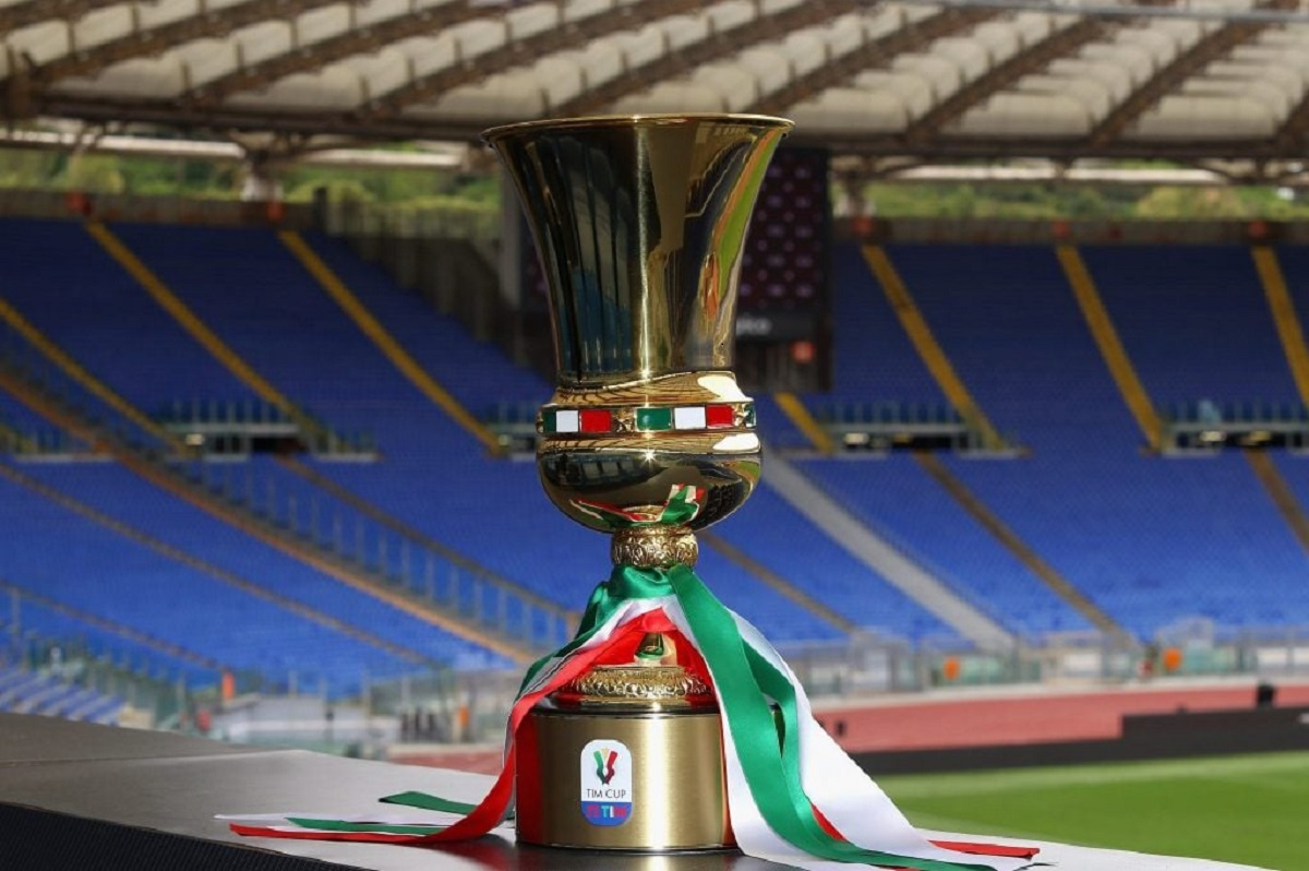 quanto guadagna chi vince la finale di coppa italia 2021