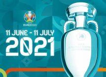 europei 2021 regolamento