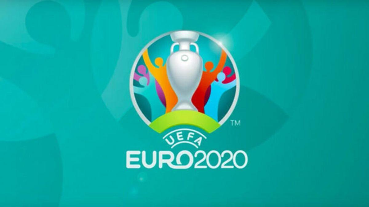 La Uefa amplia le rose per Euro 2021