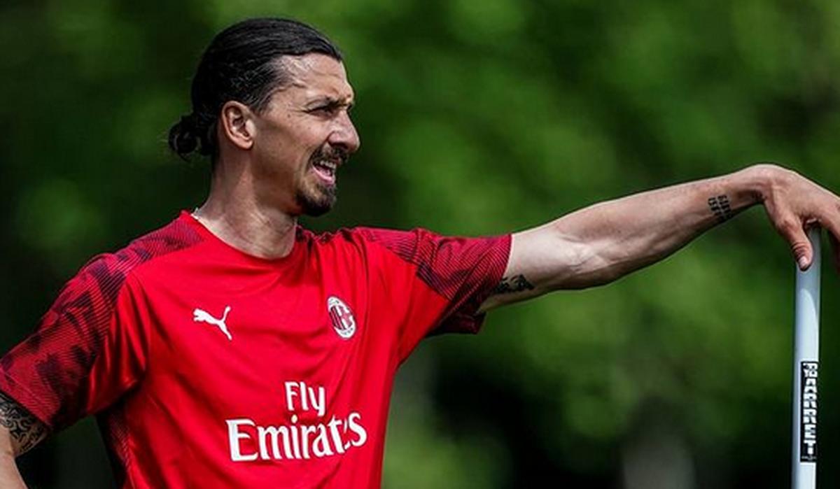 giocatori passati da Milan e Inter
