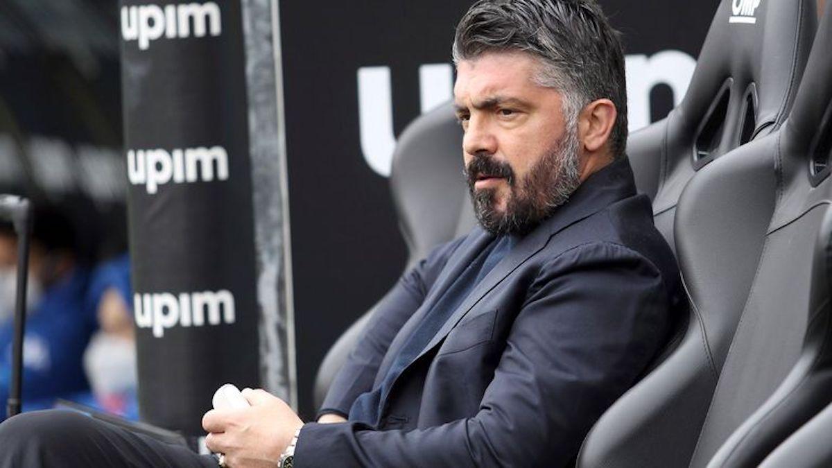 Gli esoneri più veloci della storia del calcio: da Gattuso a Pioli