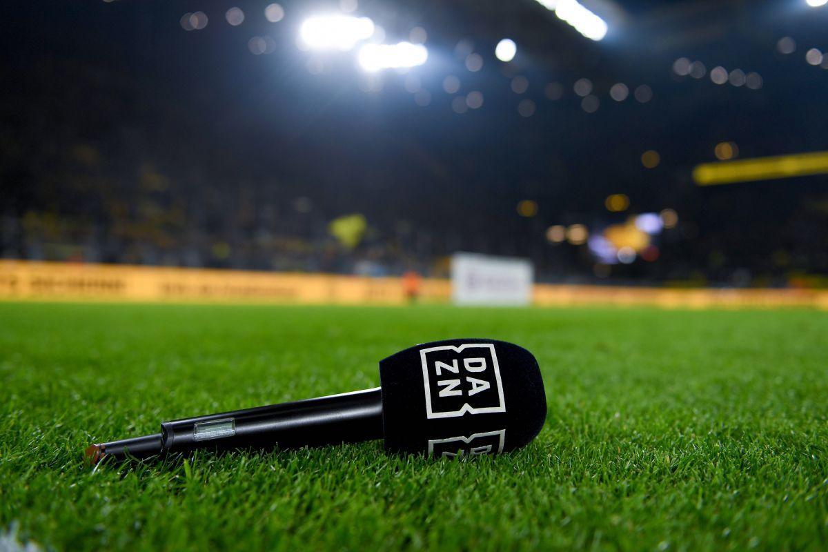 stagione 2021 22 costo calcio in tv