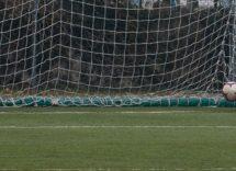 """Rudi Garcia: """"Mourinho alla Roma è una scelta coraggiosa"""""""