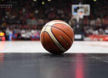 Italbasket, ecco i convocati per il torneo di Amburgo