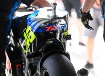 Sky Team VR46: al Sachsenring per proseguire la crescita