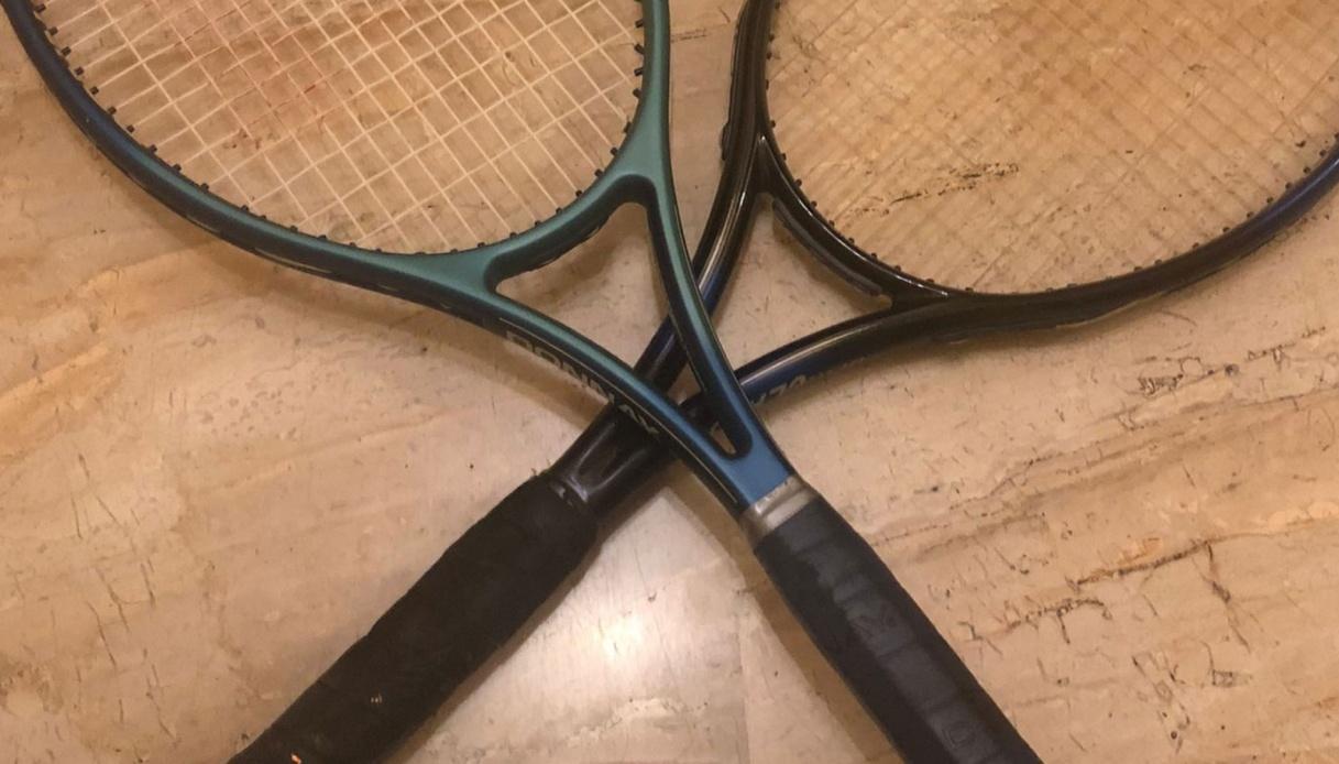 Milos Raonic rinuncia al torneo di Wimbledon