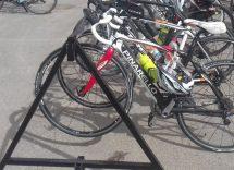 Giro dell'Appennino, Bardiani rappresentata da sette atleti