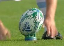 Le Zebre Rugby rinnovano con Michelangelo Biondelli