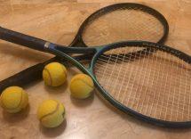 Wimbledon, tocca a Berrettini