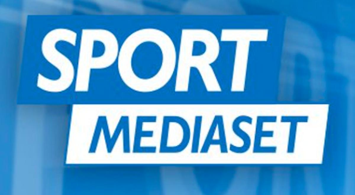 Nervi tesi tra Pistocchi e Mediaset: lo storico conduttore a rischio denuncia