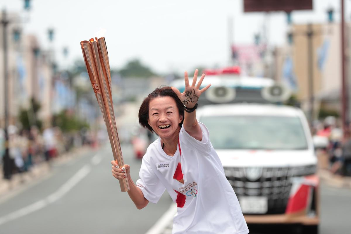 Olimpiadi di Tokyo 2021, restrizioni anti-Covid: niente preservativi per atleti e tifosi