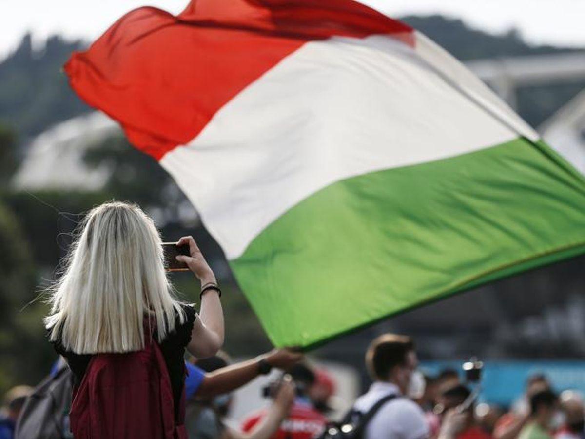 tifosi italiani a londra