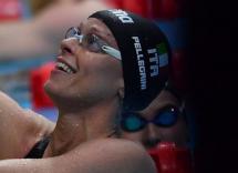 Olimpiadi Tokyo 2021 italiani qualificati
