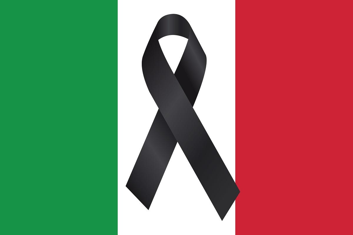 È morto il registra tv Paolo Beldì