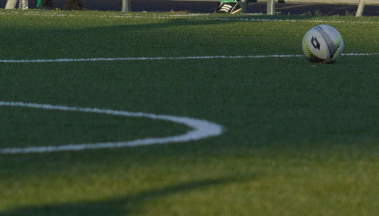 Juventus, Massimo Mauro drastico su Cristiano Ronaldo