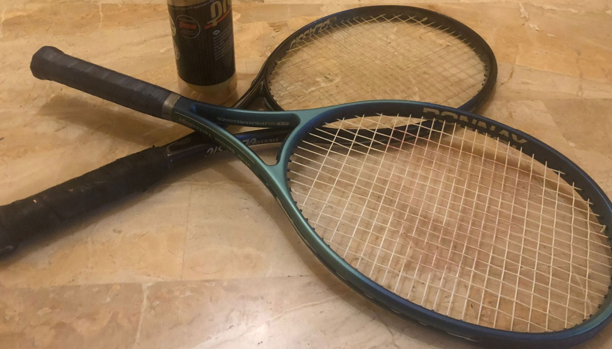Wimbledon, storico Berrettini: è in semifinale
