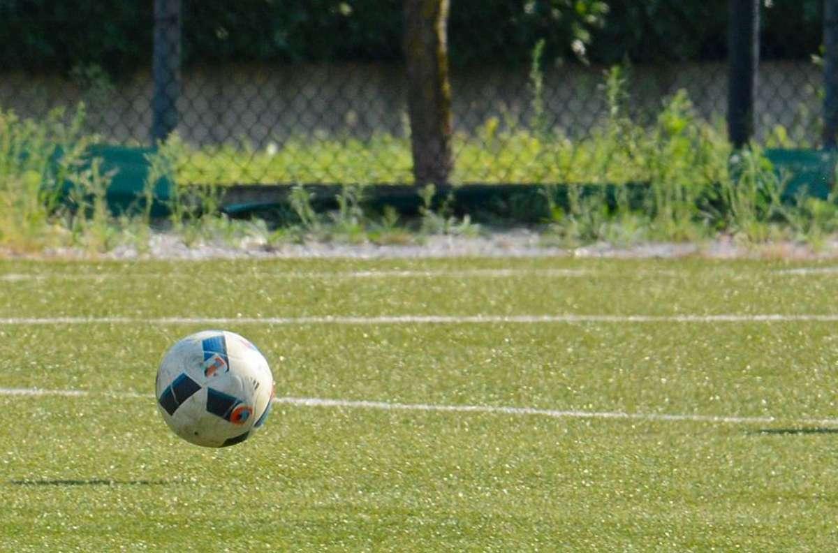 """Thiago Motta: """"Sono la persona giusta al posto giusto"""""""