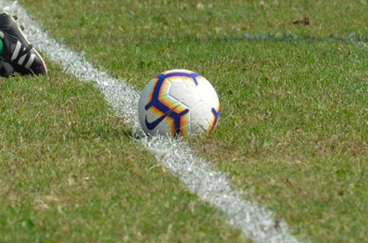 Serie B: domani il calendario ufficiale