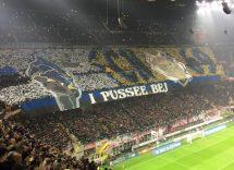 """Arturo Vidal non molla l'Inter: """"Quest'anno andrà meglio"""""""